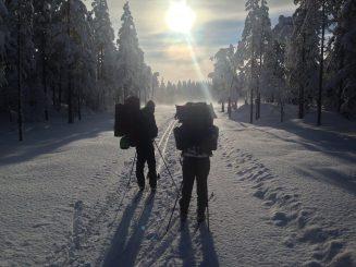 Photo 08.02.14 11 23 47